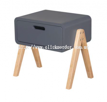 TITO - Bed Side Table