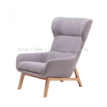 Cheryl Lounge Chair