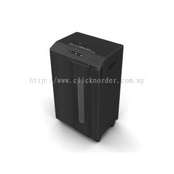 ET-25C Paper Shredder