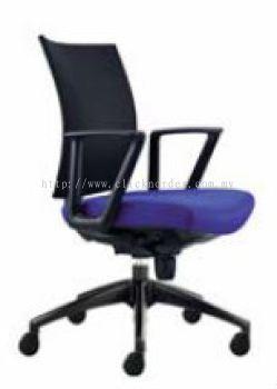 ID 392N-20A63