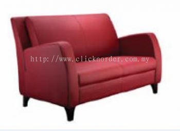 Camelia Sofa - 2 Seater