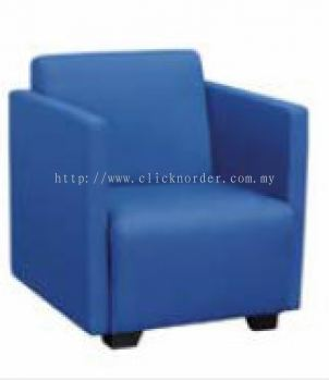 Centrum Sofa - 1 Seater