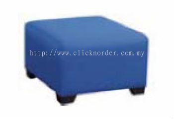 Centrum Sofa - 1 Seater Stool