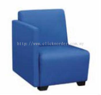Centrum Sofa - 1 Seater (Right Arm)