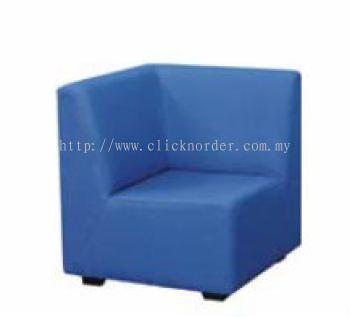 Centrum Sofa - 1 Seater (Corner)