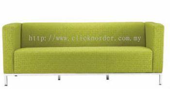 Mida Sofa - 3 Seater