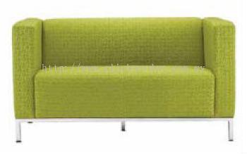 Mida Sofa - 2 Seater