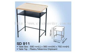 SD 911