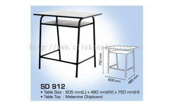 SD 912