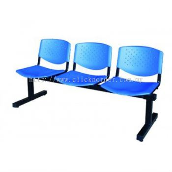 Link 2 - 3 Seater