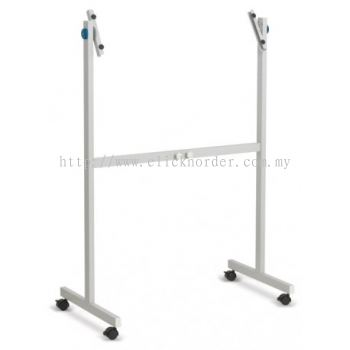 Whiteboard Roller Stand