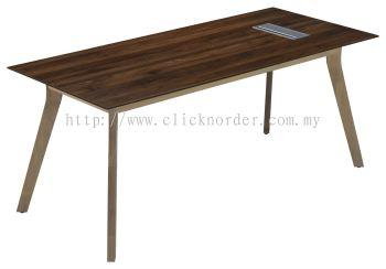 PX7 Standard Desk