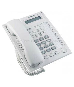 KX-T7730 - Display Phone