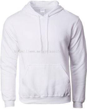 88500 ADULT HOODED SWEAT SHIRT