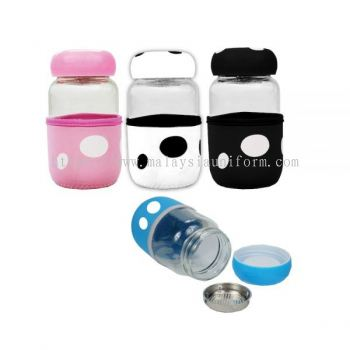 Drinkwares & Food Container