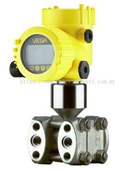 Vega Differential Pressure Transmitter - VEGADIF