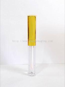 LG008 - 3ml (Gold)
