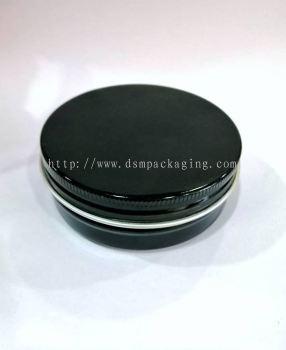 I001 - 100g (Black)