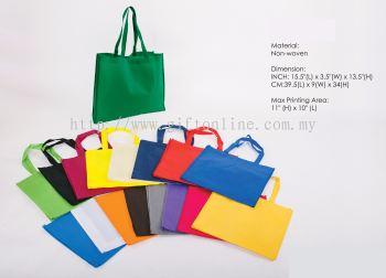 Non Woven Bag 01613