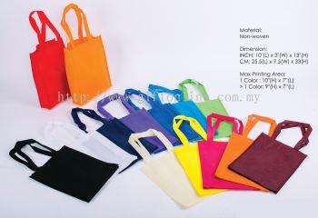 Non Woven Bag 11510