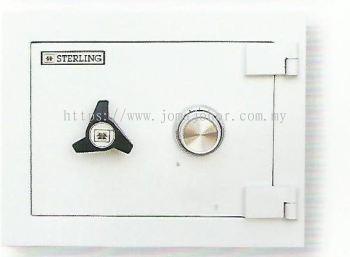 Sterling Safe 680