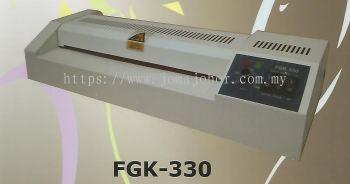 FGK-330
