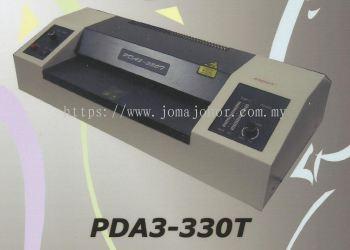 PDA3-330T