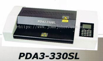 PDA3-330SL
