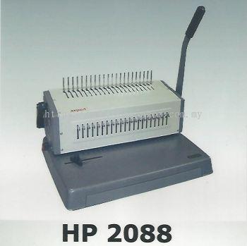 HP-2088