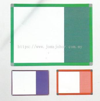 Dual Board