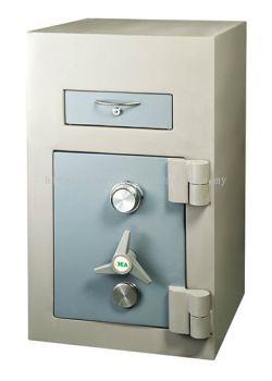 Safe2240 (Front Drawer)
