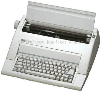 AX-150