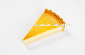 Baked Cheese Cake (65g x 5pcs / box)