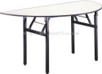 half_round_table