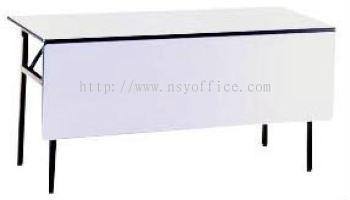 rectangular_table_w_modesty_panel