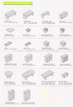 FOX_1_Loose_furniture