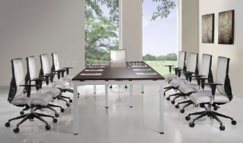 SL505 Conference Table
