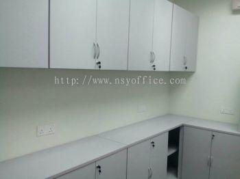 Custom Made Cabinets Subang Jaya Petaling Jaya