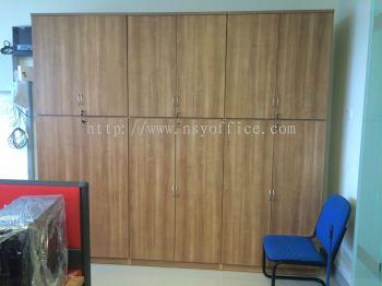 Custom Made Cabinets Puchong Usj