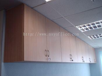 Custom Made Cabinets Malaysia