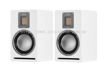 Audiovector QR 1