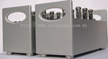 Apollo Monoblocks Tube Power Amplifier