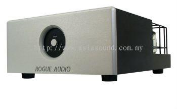 M-180 Monoblocks Tube Power Amplifier