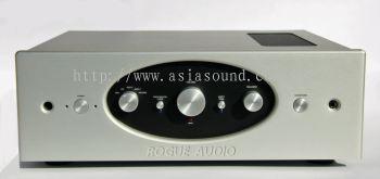 Pharaoh Integrated Amplifier