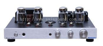 Cronus Magnum II Integrated Amplifier