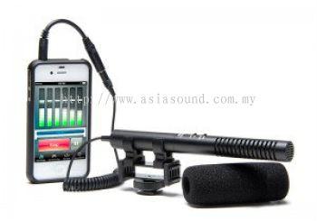 SGM-990+i