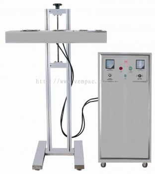 TAPI-2100 Air Cooled Auto Induction Sealing Machine