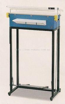YC-450F Foot-Type Sealing Machine