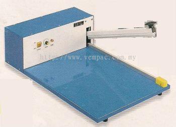 CH-600H(R) Hand Type Sealing Machine