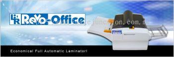 LAMI REVO-OFFICE